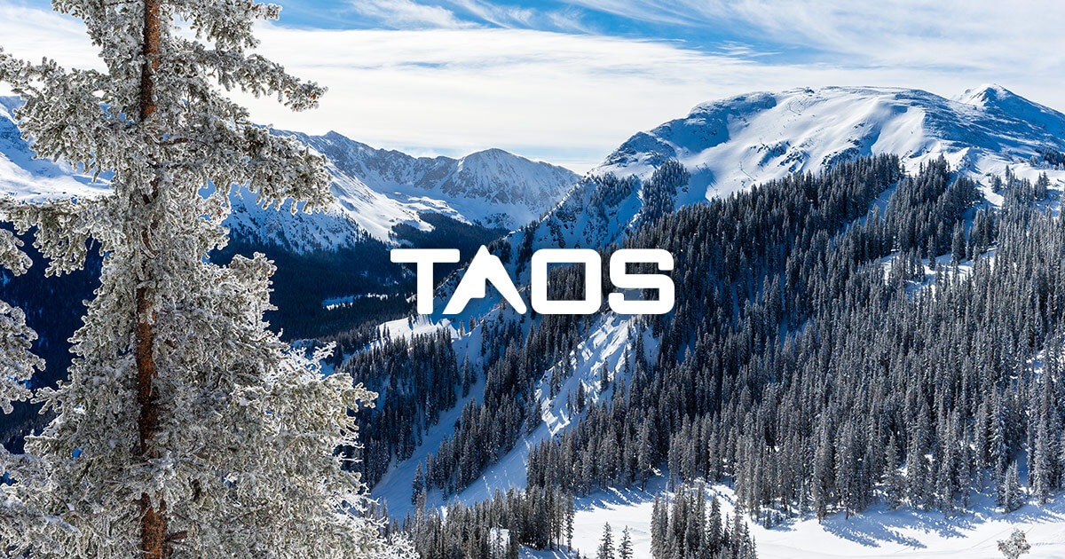 things to do in taos in june