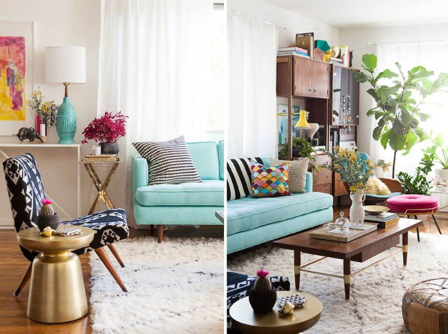 Living-room-designed-by-Emily-Henderson