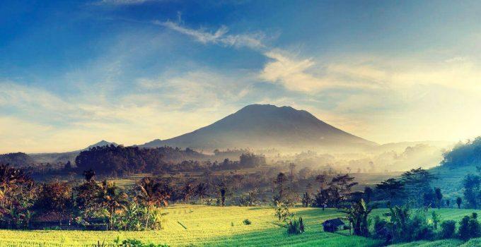 Best-Tourist-Attractions-in-Bali