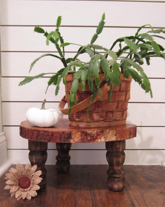 DIY-Plant-Stand-6
