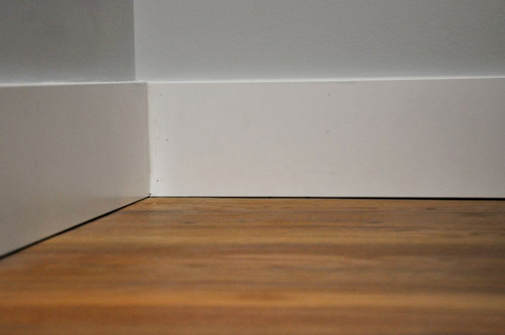best-images-about-baseboards-on-simple-craftsman-baseboard-trim-styles