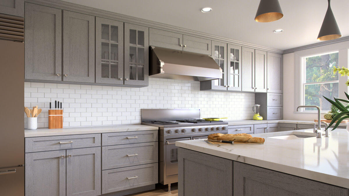 forevermark-nova-light-grey-waverly-cabinets-shaker-kitchen-1